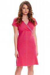 Koszula nocna Dn-nightwear TCB.1055