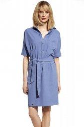 Sukienka Ennywear 230050