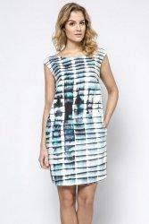 Sukienka Ennywear 230181