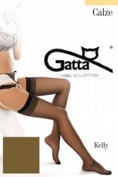 Pończochy Gatta Kelly