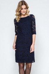 Sukienka Ennywear 240101