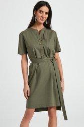 Sukienka Ennywear 250001