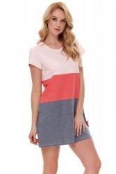 Koszula nocna Dn-nightwear TM.9510