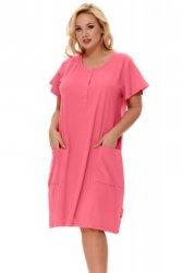 Koszula nocna Dn-nightwear TB.9648