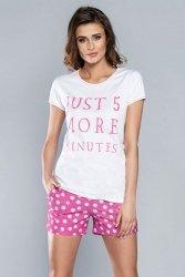 409be871dd9e39 Italian Fashion bielizna damska, bielizna nocna, sklep internetowy ...