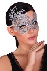 Maska Silver Livia Corsetti WYSYŁKA 24H