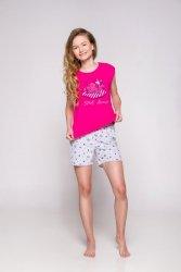 Piżama dziewczęca Taro Eva 2305 b/r 146-158 '19