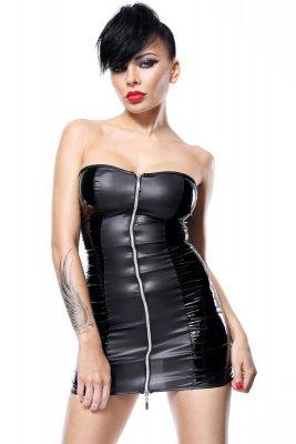 Sukienka Greta Demoniq
