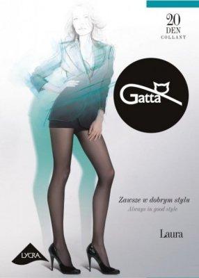 Rajstopy Gatta Laura 20