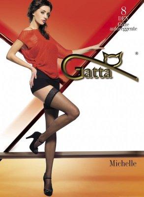 Pończochy Gatta Gatta Michelle 4
