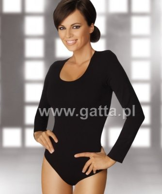 Body damskie Gatta Ania 5530