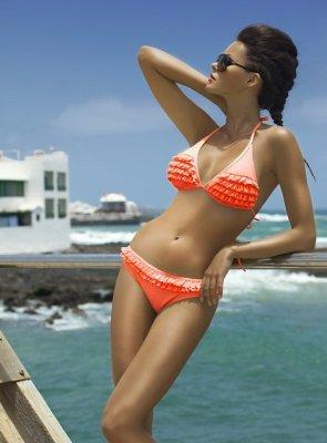 Kostium kąpielowy Ewlon Barbados 2 (4)
