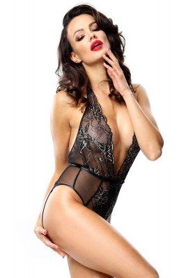Body Melissa Demoniq