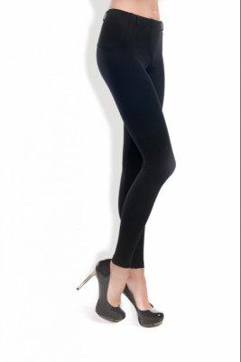 Spodnie damskie Gatta Skinny hot 4502s
