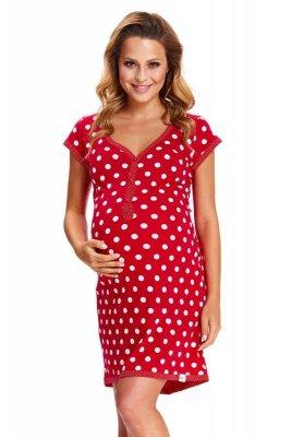 Koszula nocna Dn-nightwear TM.5038