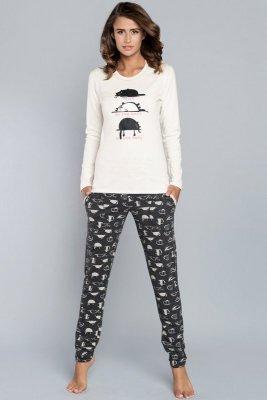Piżama damska Italian Fashion Dima