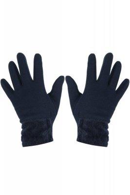 Rękawiczki damskie Moraj RRD700-062