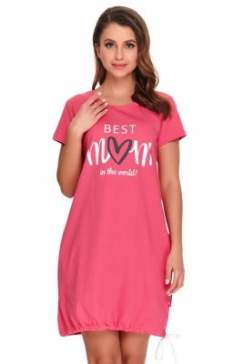 Koszula nocna Dn-nightwear TCB.9900