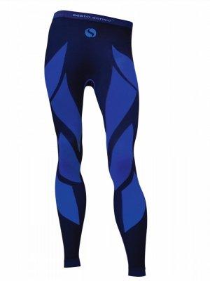 Spodnie męskie Thermo Active Sesto Senso