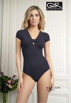 Body Gatta 45687S Laura