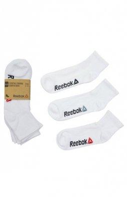 Zakostki Reebok Essential Training Quart A'3