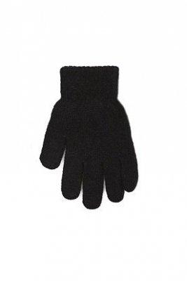Rękawiczki męskie Rak R-006