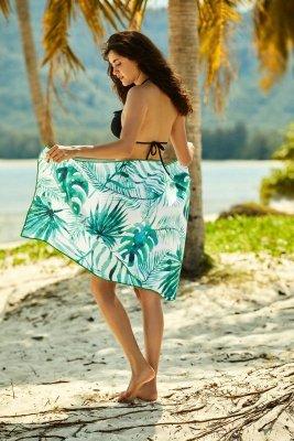 Ręcznik Henderson Ladies 38130 Ferry