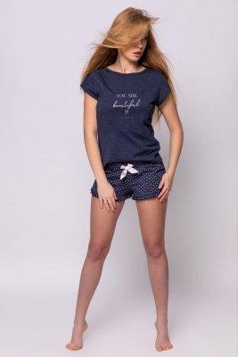 Piżama damska Sensis Beautiful