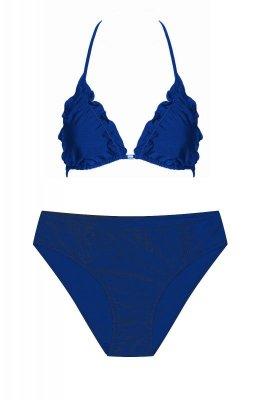 Strój kąpielowy Henderson Ladies 38136 Filo