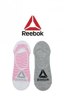 Stopki Reebok RB402DF Essentials A'2