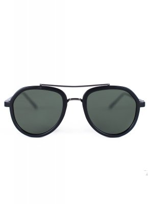 Okulary Art Of Polo 19197 Like A Pilot UV 400