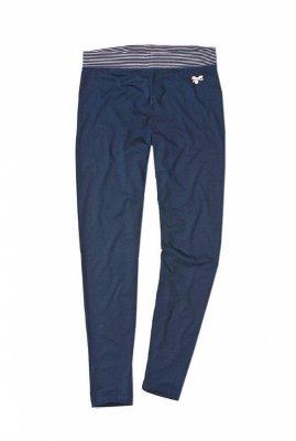 Spodnie piżamowe damskie Mustang Ladies 6157-1702