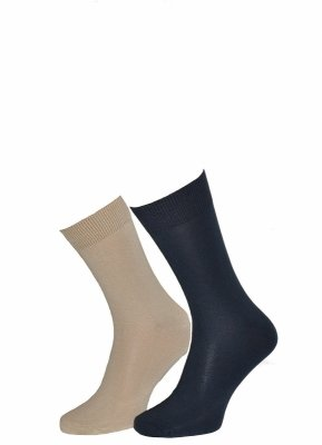 Skarpety Regina Socks Passa