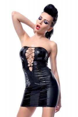Sukienka Irma Demoniq