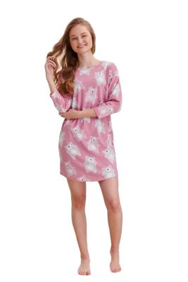 Koszula nocna dziewczęca Taro Molly 2249 146-158 Z'20
