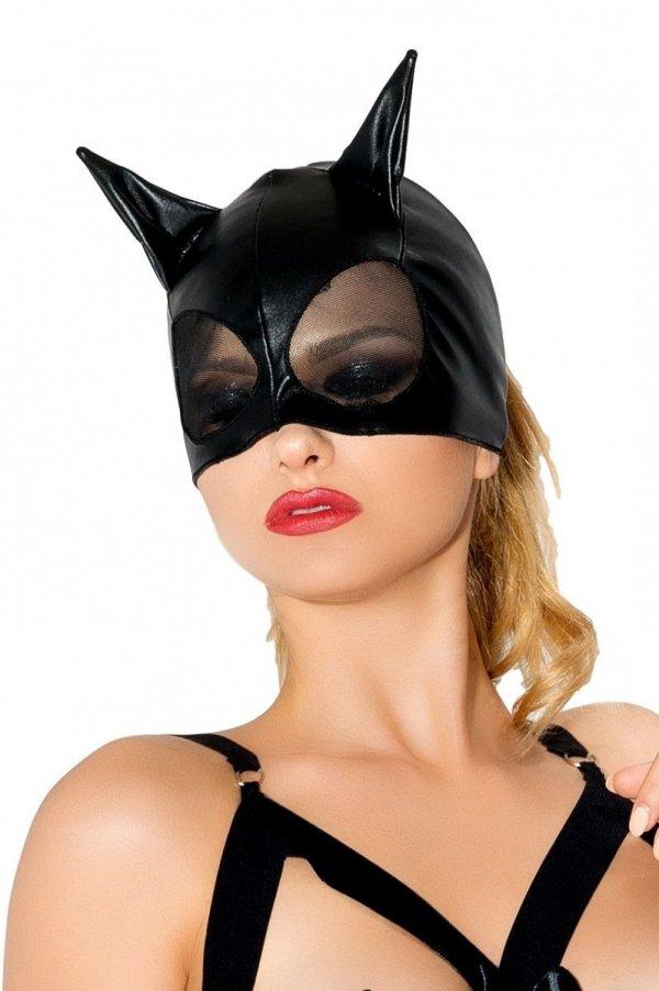 Maska MK01 Me Seduce