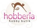 Sklep Hobberia: haft krzyżykowy wzory, kanwy, zestawy, muliny, akcesoria