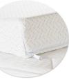 Fiki Miki, poduszka klin, ułatwiająca oddychanie