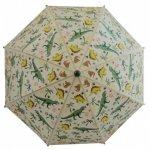 Powell craft, parasol dziecięcy, większy dinozaury