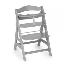 hauck, krzesełko do karmienia Alpha +