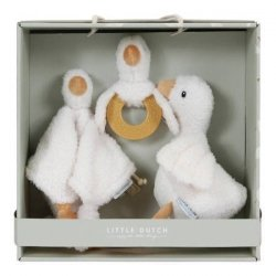 Little Dutch, zestaw prezentowy Little Goose LD8515