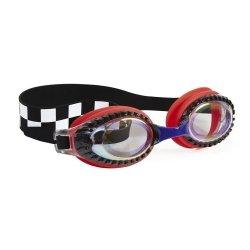 Bling2O, okularki do pływania, wyścigi, 3+