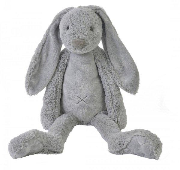 Happy Horse, króliczek Richie, szary, 28cm, 38cm lub 58cm