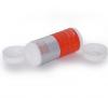 Masturbator Tenga Double Hole Cup (Podwójna Dziura) - masturbator dla mężczyzn