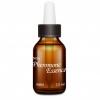 Pheromone Essence 7,5ml – feromony męskie