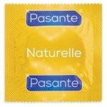 Pasante Naturelle Bulk Pack - Prezerwatywy (144szt.)