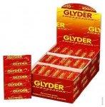 Ambassador Glyder 144  (36 X 4)