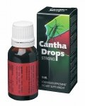 Cantha S-Drops 15 ml C