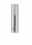 Pheromax Man 14ml – feromony męskie