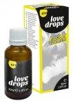ERO LOVE DROPS M/F 30ML